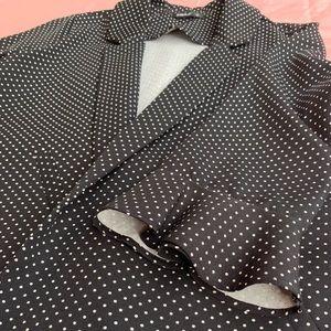 Casual / suit jacket